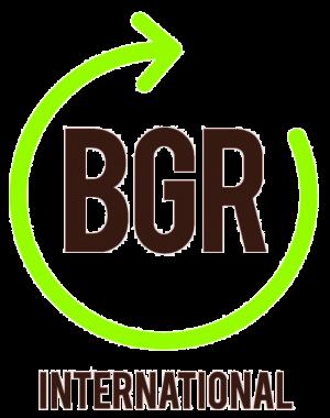 BGRI logo