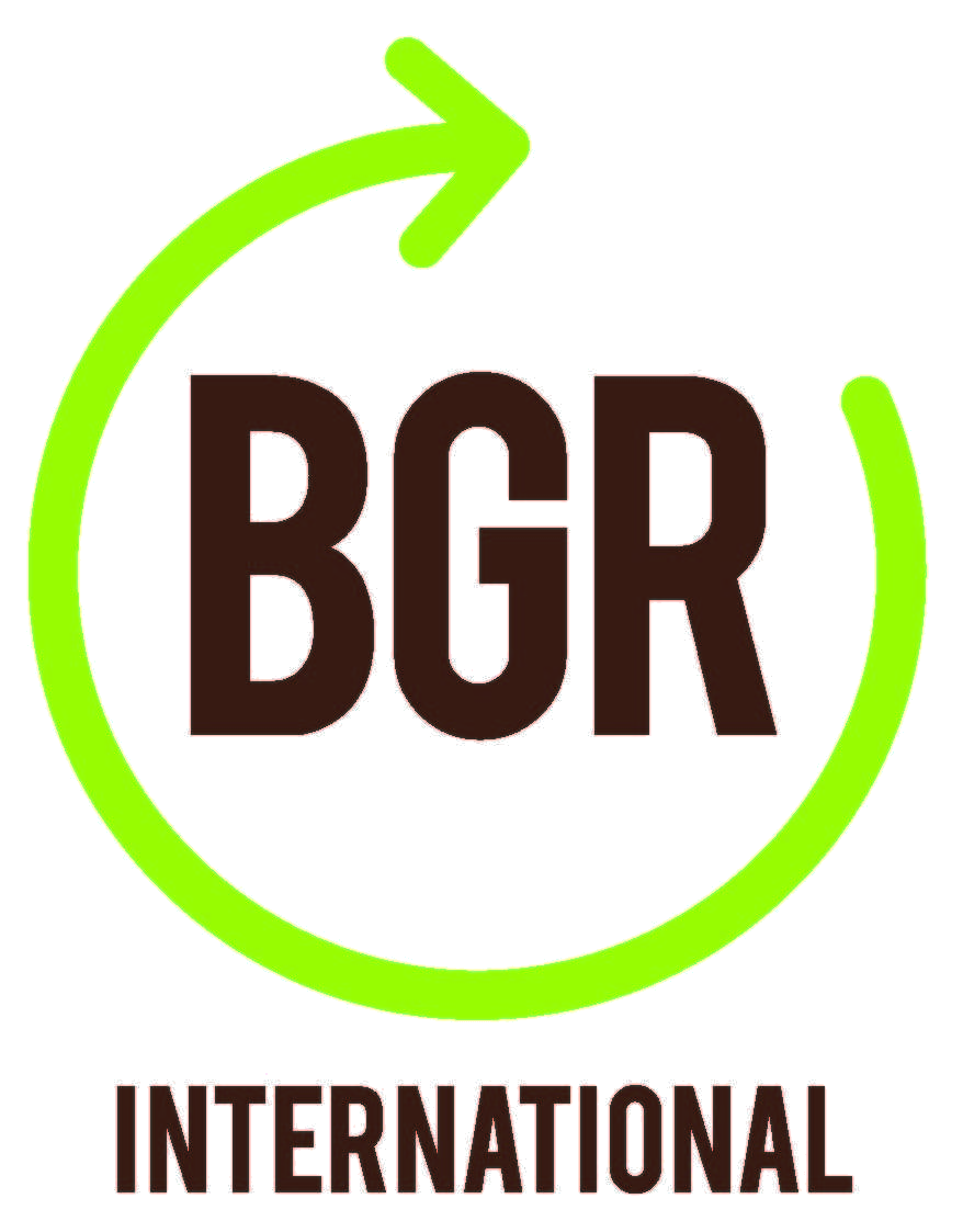 BGR International