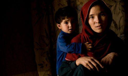 2008 Kabul Culture - Af (44)