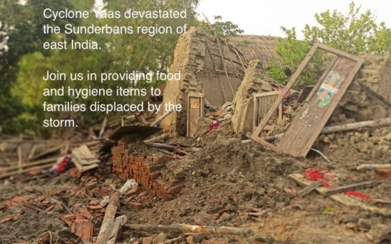 Yaas_Cyclone_India_distruction_05_20210528